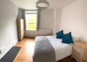 Thumbnail 2 bed flat to rent in Haddo Street, Greenwich, Deptford, Cutty Sark, London, Greenwich