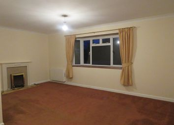 Thumbnail 1 bed bungalow to rent in Pightle Way, Reepham, Norwich