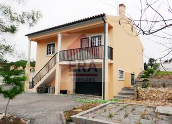 Thumbnail 2 bed detached house for sale in A Dos Negros, A Dos Negros, Óbidos