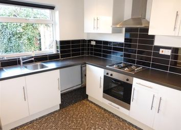 Thumbnail 3 bed property to rent in Wyndale Drive, Ilkeston