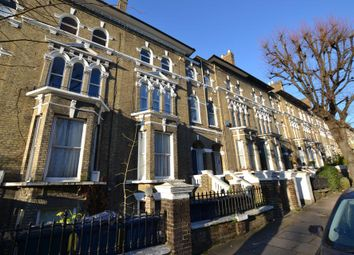 Thumbnail 1 bedroom flat to rent in Alfred Road, London