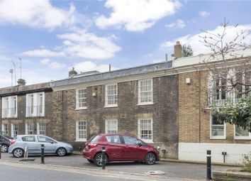 Property for sale in Hyde Park Gardens, Hyde Park, London W2