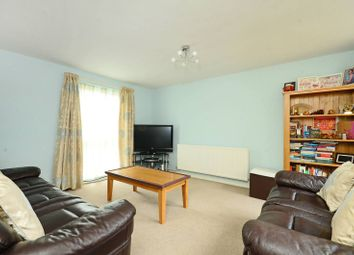 Thumbnail 2 bed flat to rent in Upper Richmond Road, Putney