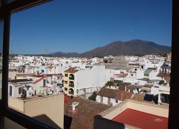 Thumbnail 3 bed apartment for sale in 29680 Estepona, Málaga, Spain
