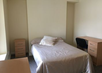 Thumbnail 3 bed flat to rent in Crymlyn Street, Port Tennant, Swansea