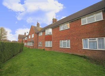 Thumbnail 2 bed flat to rent in Queens Close, Old Windsor, Berkshire