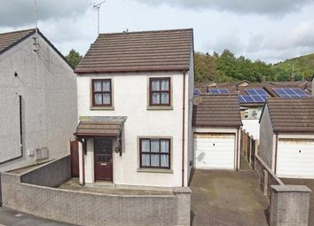 2 bed detached house for sale in The Ellers, Ulverston LA12