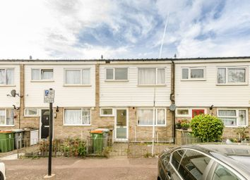 Thumbnail 3 bed property for sale in Cruikshank Road, Stratford