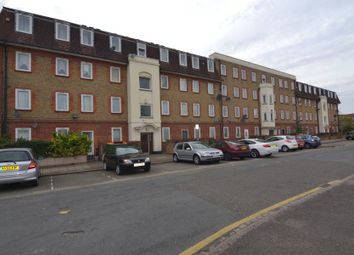 Thumbnail 2 bed maisonette for sale in Valerian Way, West Ham