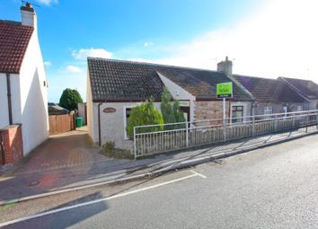 Thumbnail 2 bed cottage for sale in New Road, Kennoway, Leven