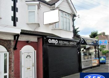 Commercial Property To Rent In Collier Row Rent In Collier Row