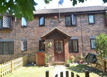 Thumbnail 1 bedroom cottage for sale in Aspen Park Drive, Watford