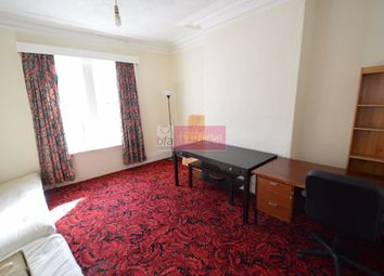 Thumbnail 2 bedroom flat to rent in Shields Road, Newcastle Upon Tyne
