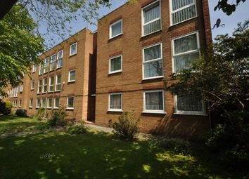 Thumbnail 2 bedroom flat for sale in Imperial Avenue, Wallasey