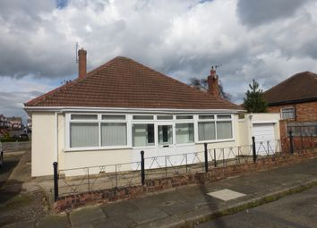 3 bed detached bungalow for sale in Briarhill Gardens, Hartlepool TS26