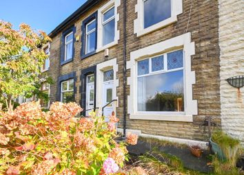 Thumbnail 3 bed semi-detached house for sale in Richmond Terrace, Darwen