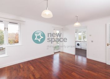 Thumbnail 2 bed flat to rent in Walbrook Court, Hemsworth Street, Hoxton