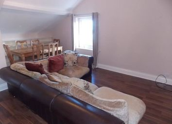 Thumbnail 2 bedroom flat to rent in St Bedes Terrace, Ashbrook