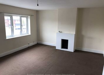 Thumbnail 3 bed flat to rent in Kingstanding Road, Kingstanding, Birmingham