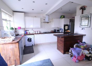 3 bed terraced house for sale in Auckland Road, Ilford IG1