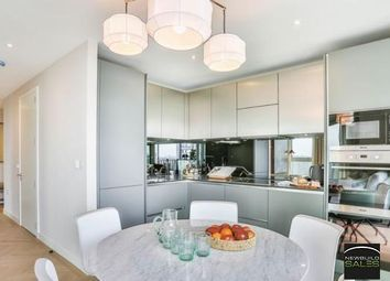 Thumbnail 2 bed flat for sale in Two Fifty One, Southwark Bridge Road, Elephant & Castle, London