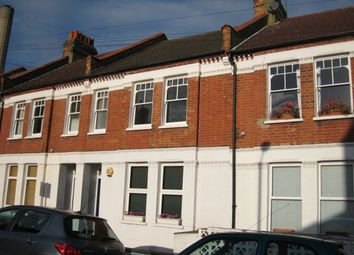 Thumbnail 1 bedroom flat to rent in Gambole Road, Tooting, London