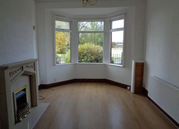 Thumbnail 3 bed terraced house to rent in Warrington Road, Abram, Wigan