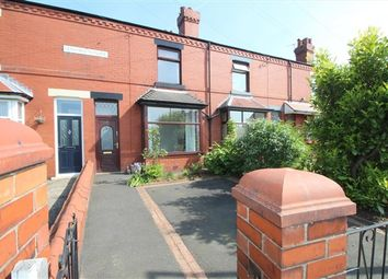 2 bed property for sale in Letchworth Place, Chorley PR7