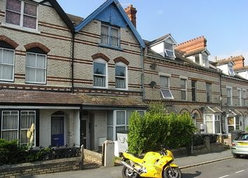 Thumbnail 1 bed flat to rent in The Shops, Woodville, Sticklepath, Barnstaple