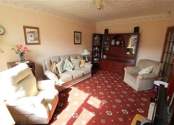 Thumbnail 2 bed bungalow for sale in Albany Drive, Preston