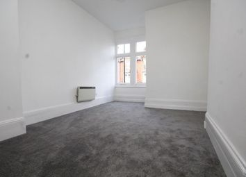 Thumbnail 1 bed flat to rent in Brockley Road, Crofton Park