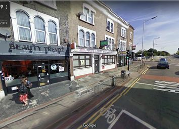 Thumbnail Retail premises to let in High Road, Goodmays