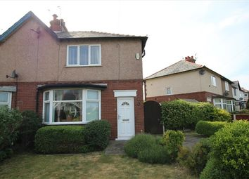 3 bed property for sale in Keswick Road, Lytham St. Annes FY8