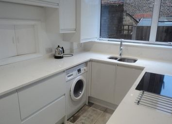 Thumbnail 2 bed flat to rent in The Park, Sidcup, Kent
