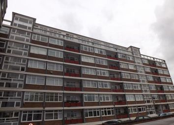 Thumbnail 1 bed flat for sale in Yale House, Rivermead, Wilford Lane, Nottingham