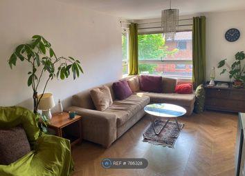 3 bed flat to rent in Belham Walk, London SE5