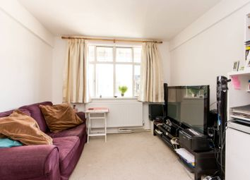 Thumbnail 1 bed flat for sale in Romney Court, Shepherd's Bush