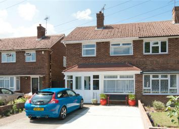 2 bed semi-detached house for sale in Park Road, Birchington CT7