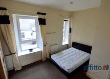 Thumbnail 1 bed flat to rent in Mungal Place, Mungal Head Road, Falkirk