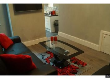 Thumbnail 4 bedroom terraced house for sale in Brailsford Road, Fallowfield, Manchester