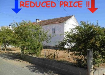 Thumbnail 2 bed farmhouse for sale in Fundão, Castelo Branco, Portugal, Fundão, Castelo Branco, Central Portugal