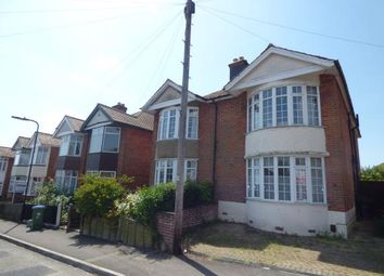 Thumbnail Property for sale in Sirdar Road, Southampton