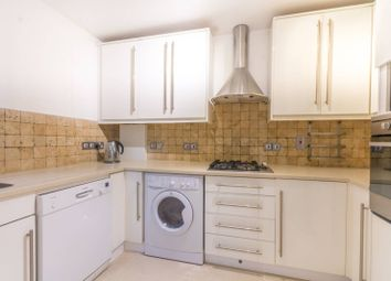 Thumbnail 2 bedroom flat to rent in Marlborough Place, St John's Wood