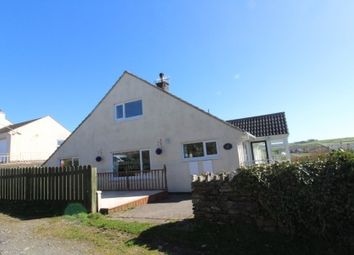 Thumbnail 4 bed bungalow to rent in Abbeyfields, Isle Of Man