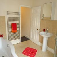 Thumbnail 3 bed property to rent in Arran Street, Roath, Cardiff