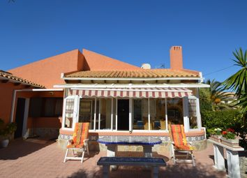 Thumbnail 3 bed villa for sale in Calle Caribe 14, Orihuela Costa, Alicante, Valencia, Spain