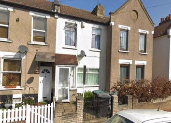2 bed property for sale in Glendish Road, London N17