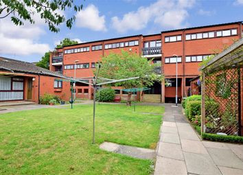 1 bed flat for sale in Waterloo Street, Maidstone, Kent ME15