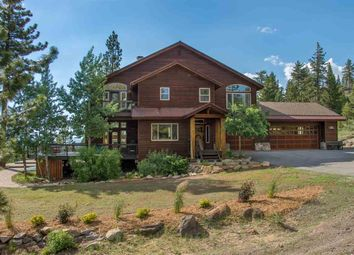 Thumbnail 3 bed property for sale in 16125 Martis Peak Road, Truckee, Ca, 96161