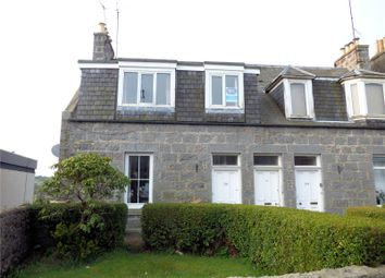Thumbnail 2 bed flat to rent in 207A North Deeside Road, Peterculter, Aberdeen
